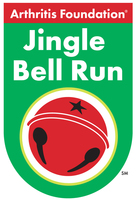 Jingle Bell Run Thousand Oaks - Agoura Hills, CA - JBR-Logo-color.jpg