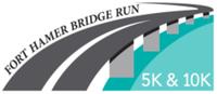 3rd Annual Fort Hamer 5K/10K Bridge Run - Parrish, FL - race75565-logo.bCWq0C.png
