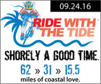 Ride with the Tide - Torrance, CA - rwtt-ad-300x250.png