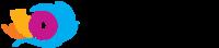 Port Orange Family YMCA Triathlon - Port Orange, FL - race75521-logo.bCWiqg.png