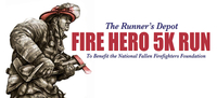 Runner's Depot Fire Hero 5K Run/Walk - Hollywood, FL - 6be53703-ae3f-4520-8004-5e4ec763de5a.jpg