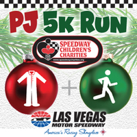 PJ 5K Run & 1-Mile Walk through Glittering Lights - Las Vegas, NV - 92f9c3b5-60b0-42df-95fe-2774224715b1.jpg