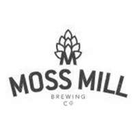 Moss Mill Brewing Company Moss Mill Mash Tun 5k Run and Mash Tun Mini Run - Huntingdon Valley, PA - race75472-logo.bCV042.png