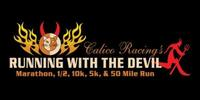Running with the Devil - Las Vegas, NV - https_3A_2F_2Fcdn.evbuc.com_2Fimages_2F23055053_2F67070456589_2F1_2Foriginal.jpg