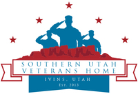 3rd Annual Veterans Day 5K & Fun Run - Ivins, UT - 0869701c-c1d8-4746-acda-07b16bcf6bc6.jpg