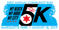 My Block, My Hood, My City First Annual Community Run in Marquette Park - Chicago, IL - race75409-logo.bC8gjl.png