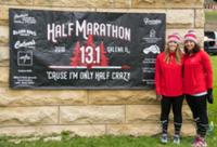 Galena River Fall Half Marathon & 8k - Galena, IL - race74661-logo.bCWq6r.png