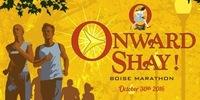 Onward Shay Half & Full Marathon Volunteer - Boise, ID - http_3A_2F_2Fcdn.evbuc.com_2Fimages_2F16300756_2F148024545032_2F1_2Foriginal.jpg