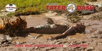 Tater Dash Mud Run 2017 - 4th Annual - Eagle, ID - https_3A_2F_2Fcdn.evbuc.com_2Fimages_2F23023740_2F135466687084_2F1_2Foriginal.jpg