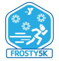 Frosty 5k - Lincolnton, NC - race67921-logo.bC5xXj.png