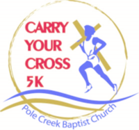 Carry Your Cross 5K - Candler, NC - race29348-logo.byY_iH.png