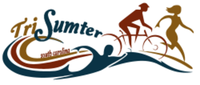 TriSumter Triathlon - Sumter, SC - race10220-logo.bCPFWJ.png