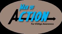 Man of Action 5K Race, Run, & Walk - Lithonia, GA - e7d2408e-9560-4d89-9c54-e224373d1db1.png