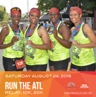 The ATL Relay, 10K, & 20K - Atlanta, GA - 2f41aaaa-96e8-4754-88cc-cd9f62182ccd.png