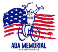 18th ADA Memorial 5k, 10k, & 1m honoring the 29th Anniversary of the Americans with Disabilities Act - Gainesville, GA - race9665-logo.bwZ34P.png