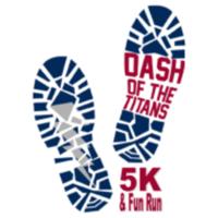 Dash of the Titans - Johns Creek, GA - race63500-logo.bBnk3V.png