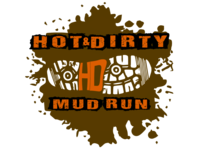Hot an Dirty Mud Run Series - Acton, CA - 1600_x_1200web.png