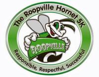 Roopville Hornet 5K - Roopville, GA - race75287-logo.bCVJLA.png