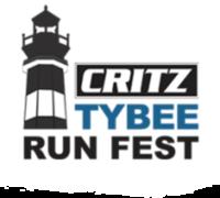 Critz Tybee Run - Tybee Island, GA - race73081-logo.bCEfbl.png