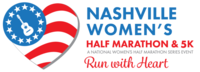 2019 Nashville Women's Half Marathon & 5K - Nashville, TN - cde72abb-fabe-49e3-a020-4d19037061fd.png