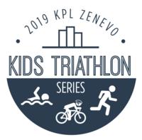 Atomic Kids Triathlon Fall - 4th Event in KPL Zen Evo Series - Oak Ridge, TN - aa3c7f3a-41ca-4761-b0eb-b5d5a69f3523.png