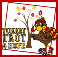 Turkey Trot 4 Hope - Norway, ME - race50096-logo.bzEH-s.png