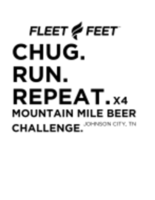 Mountain Mile Beer Challenge - Johnson City, TN - race63815-logo.bCWott.png