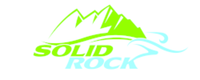 Solid Rock 10K/5K/1 Mile Run/Walk - Knoxville, TN - race39571-logo.bCVDlp.png