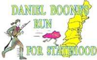 Daniel Boone Run for Statehood - Falmouth, KY - race33911-logo.bxksRh.png