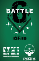 BATTLE 6 - ARMY COMBAT PT CHALLENGE - Somerset, KY - race75495-logo.bCWow2.png