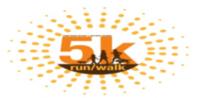 The PARK RIDGE ROTARY and HALFWAY HOUNDS 6th ANNUAL 5K RUN / WALK - Park Ridge, NJ - race19771-logo.bvhRCk.png