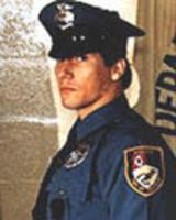 Sgt. Gonzalez 5K - Franklinville, NJ - race60559-logo.bAZMhj.png