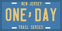 NJ Trail Series One Day - Augusta, NJ - race61864-logo.bBbdgt.png