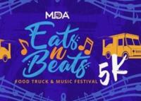 Eats N' Beats 5K - Cancelled - Roebling, NJ - race69035-logo.bB_bOK.png