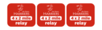 Relay Against Hunger - Rochelle Park, NJ - race40711-logo.bA1MKs.png