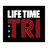 Life Time Tri Maple Grove - Maple Grove, MN - LT-Tri-Bug.jpg