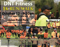 DNT Fitness 5K  Run/Walk - Alexandria, VA - 27c68339-e3ad-4777-bb0f-48f4b14d8358.jpg