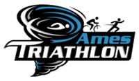 Ames Triathlon - Ames, IA - race74654-logo.bCW2Ym.png