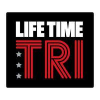 Life Time Tri Tempe - Tempe, AZ - LT-Tri-Bug.jpg