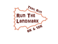 Run the Landmark Trail Run - 2020 Virtual - Onamia, MN - race75389-logo.bCU0cV.png