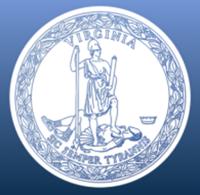 Capitol Run - Richmond, VA - race57715-logo.bCUkMe.png
