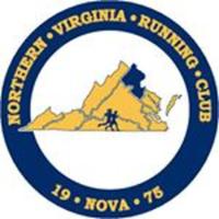 2019 NOVA Running Club 5K - Arlington, VA - race75659-logo.bCXrmg.png