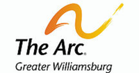 11th Annual Williamsburg Landing 5k for The Arc - Williamsburg, VA - race33644-logo.bxh4NR.png