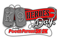 K9 Heroes Day 5K-2K - Mechanicsville, VA - race71105-logo.bCVXtT.png
