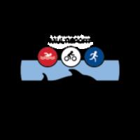 Lucky Coin Multisport Youth Triathlon Series - 2019 Race Two - Waynewood - Alexandria, VA - race75645-logo.bCW7CD.png