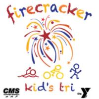 Firecracker Kids Triathlon - Cambridge, MD - race44139-logo.byOM4g.png