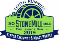 MCRRC Stone Mill 50 Mile Run - Montgomery Village, MD - race75418-logo.bCVEjt.png