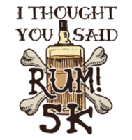 I Thought You Said RUM 5K - Newark, DE - race62835-logo.bBiWTW.png