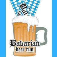 Bavarian Beer 5k Run-Walk - San Diego, CA - 200x200_beer.jpg