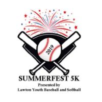 Lawton Summer Fest 2020 - Lawton, MI - race75343-logo.bCV53I.png